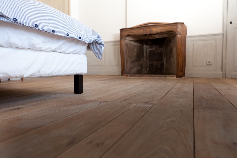 Dormir-a-Chateau-de-Miniere-JPGweb-043