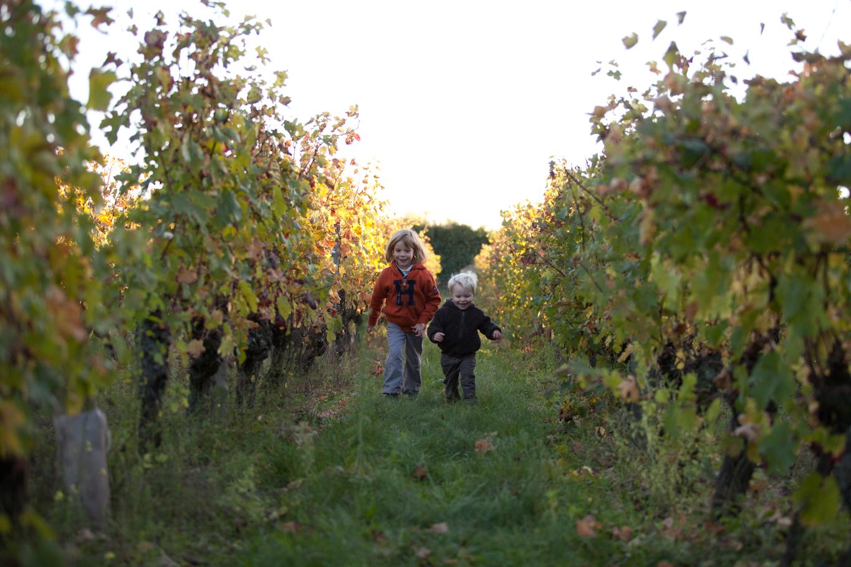 FamilleChateauMiniere-JPGweb-Oct2012-0045