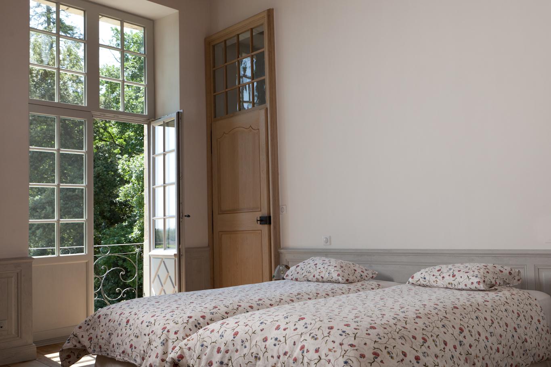 Dormir-a-Chateau-de-Miniere-JPGweb-097
