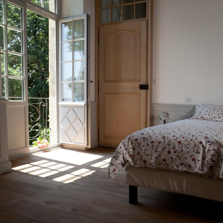 Dormir-a-Chateau-de-Miniere-JPGweb-102-1