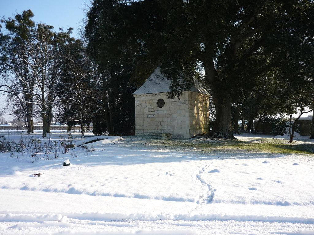 chapel_opt-2